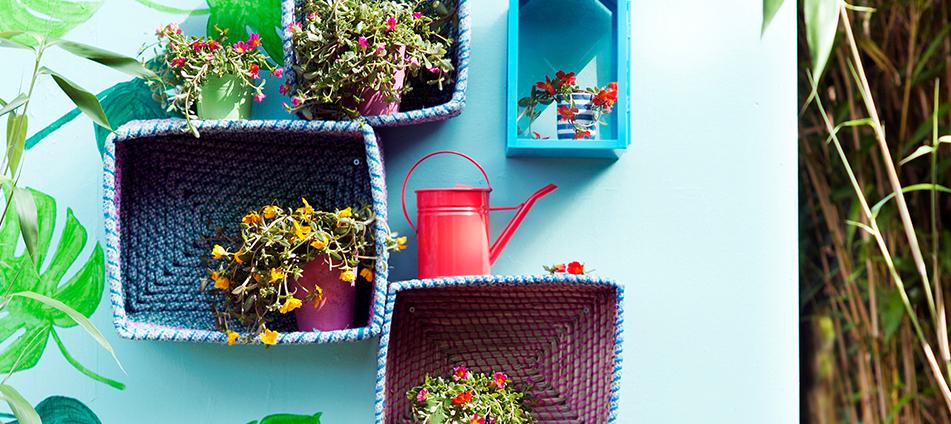 Balkon-Trend-Accessoire-Balkonmoebel-Balkonpflanze