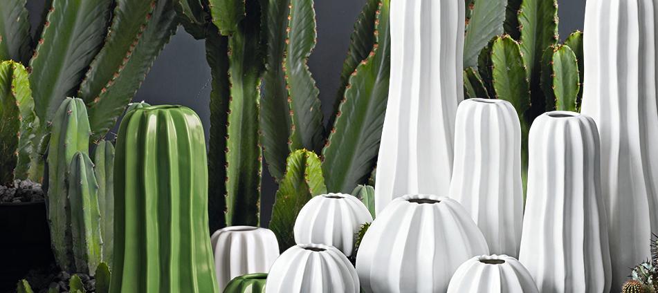 Kaktus-Trend-Interior-Design-Accessoire-Headerbild