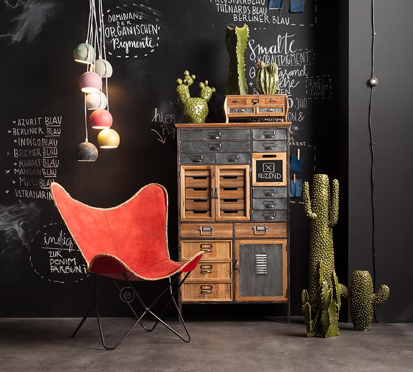 Kare-Design-Vasen-Kaktus-04