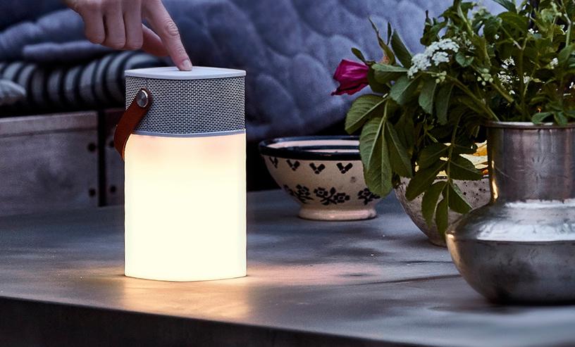 Minimal-funktional-Kreafunk-Lautsprecher-Lampe-05