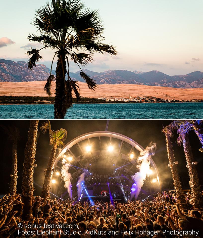 Sand-Sounds-Kroatien-Sonus Festival-07