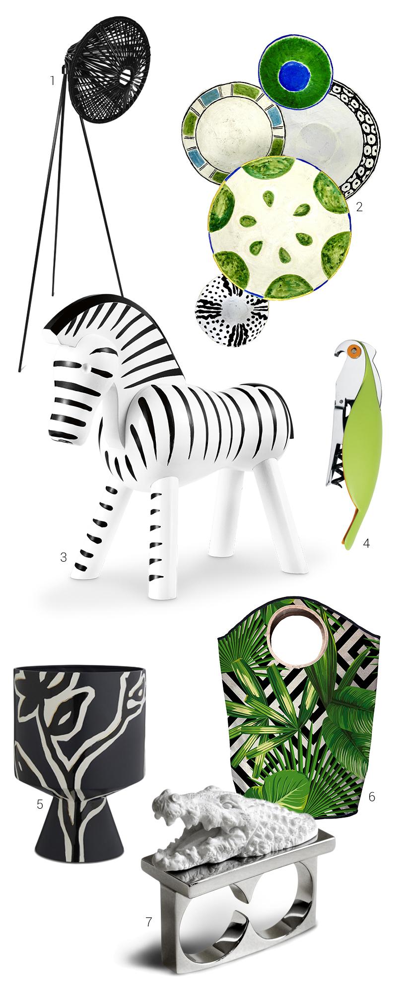 Elefanten-Nilpferde-Zebra-Ring-Tieren-05