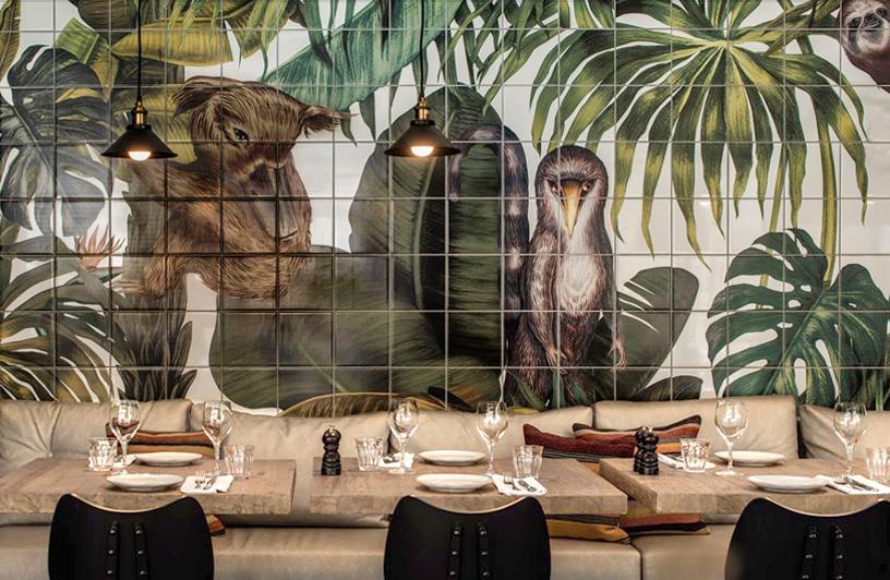 Hotel-Casa Cook-Rhodes-Africa-natural-10