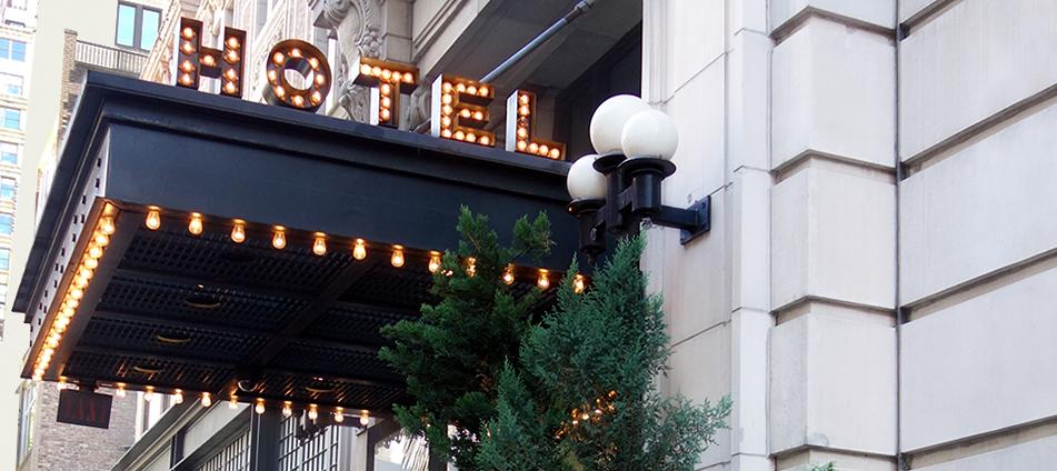 Hotel-Design-New York-Frankfurt-Hamburg-London