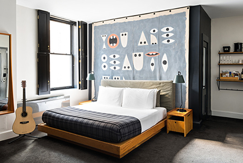 Individuell-ACE Hotel-New York-Gast-Freunde-01