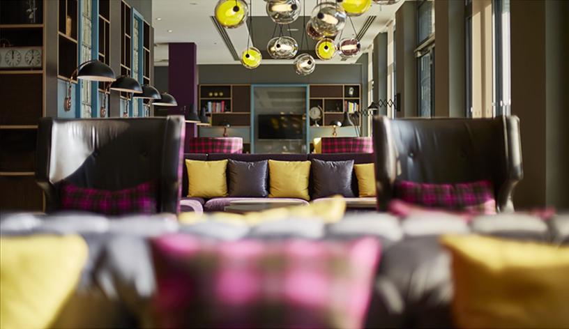Premier Inn-Frankfurt-Hotel-03