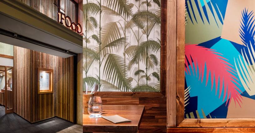 Restaurant-Fogo-Barcelona-colours-08