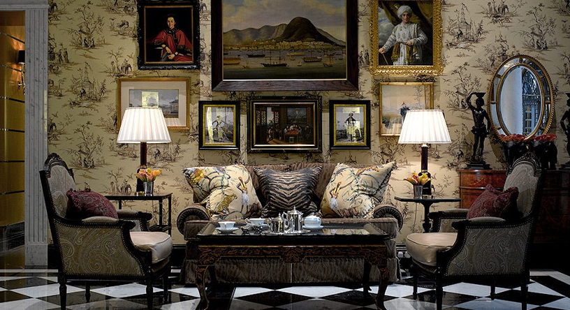 Savoy-London-Lobby-Hotel-04