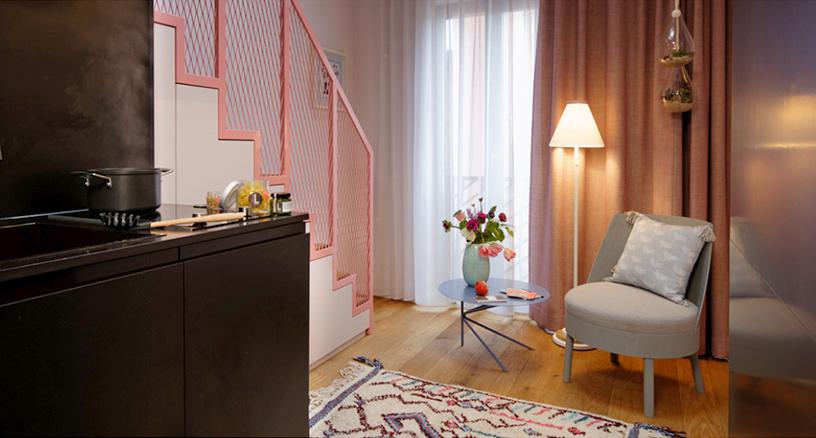 libertine lindenberg-Frankfurt-Hotel-06