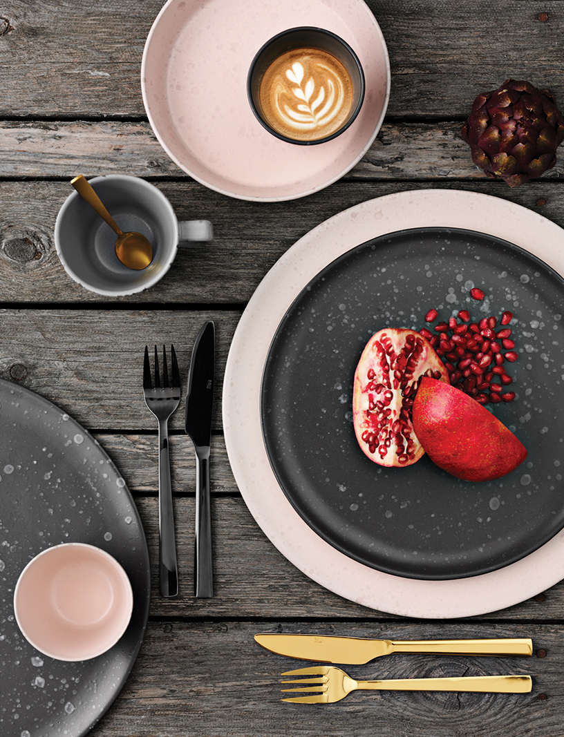 aida-denmark-nature-tableware-plate