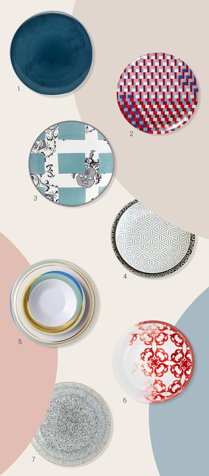 ambiente-fair-pattern-color-tableware