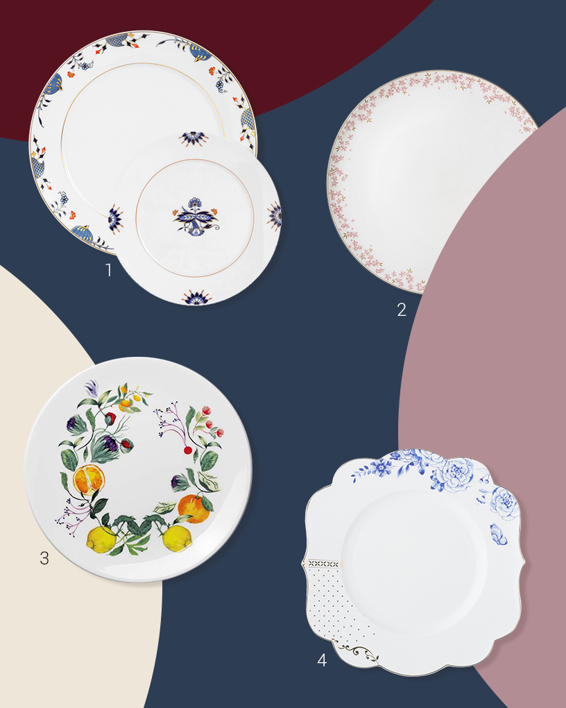 ambiente-fair-tableware-plate-classic