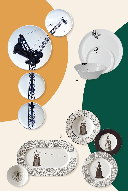 ambiente-fair-tableware-plate-storytelling