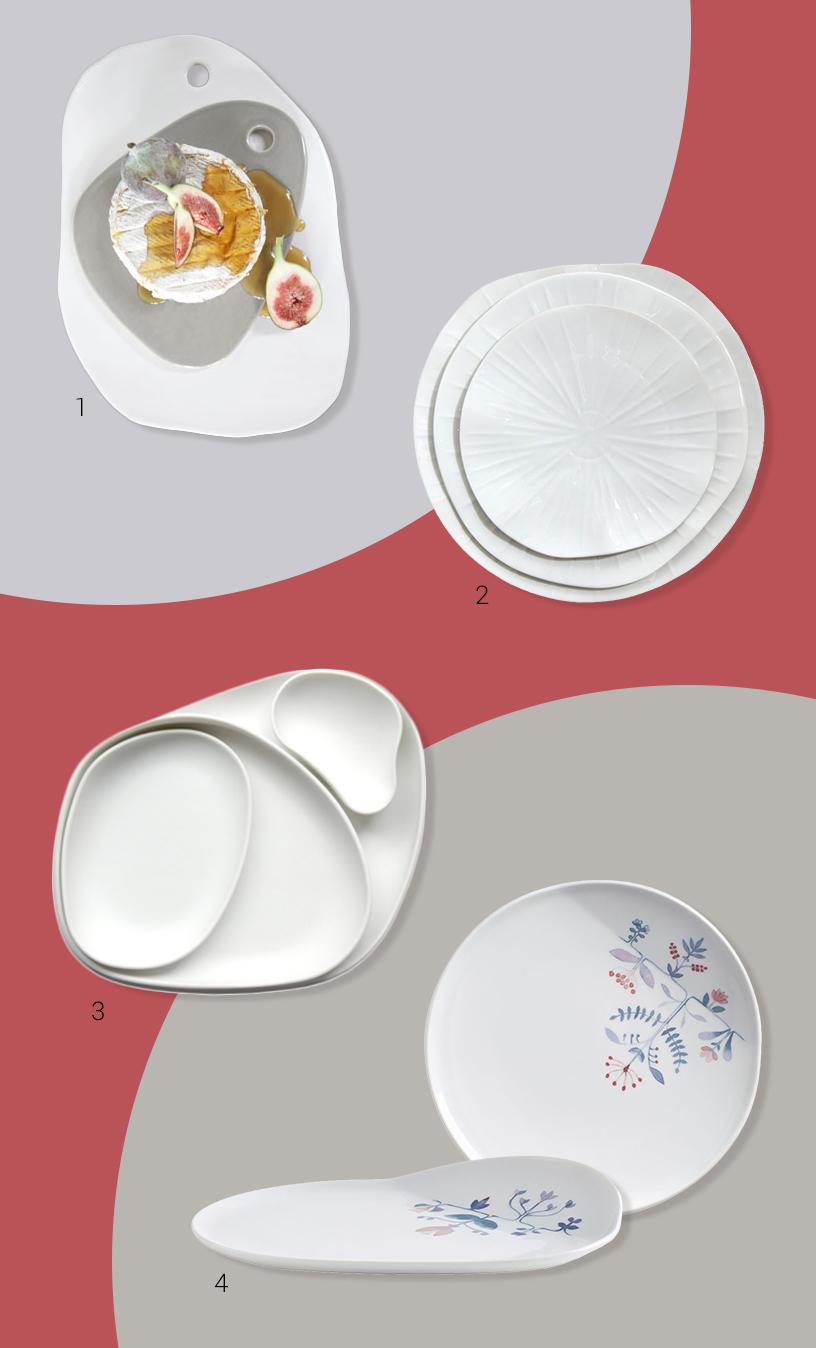 ambiente-shape-tableware-plate-hotel