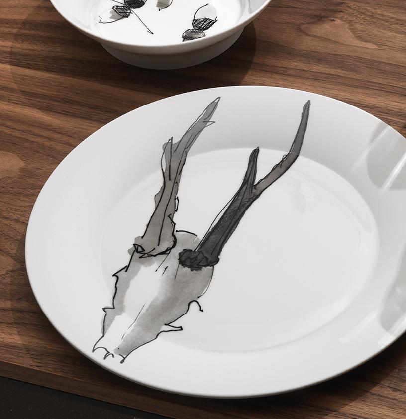hering-berlin-tableware-piqueur-collection-wild-still