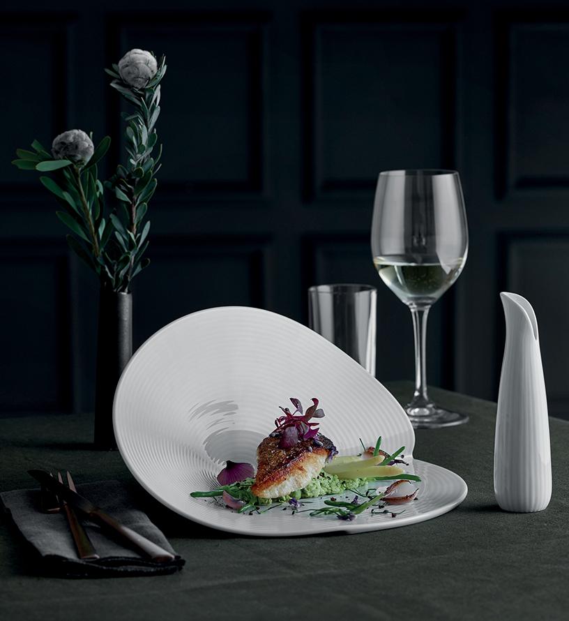pillivuyt-tableware-plate-shape