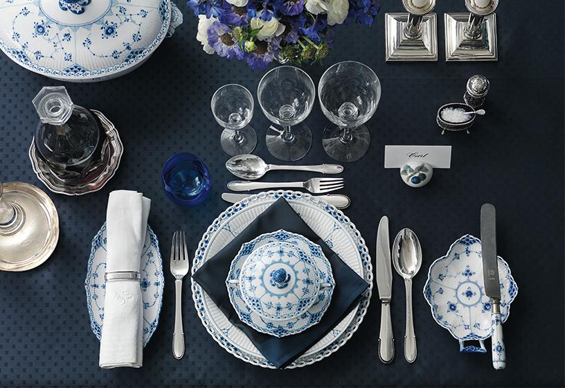 royal-copenhagen-klassik-geschirr-blau