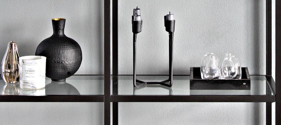 teaser-homestory-designsetter