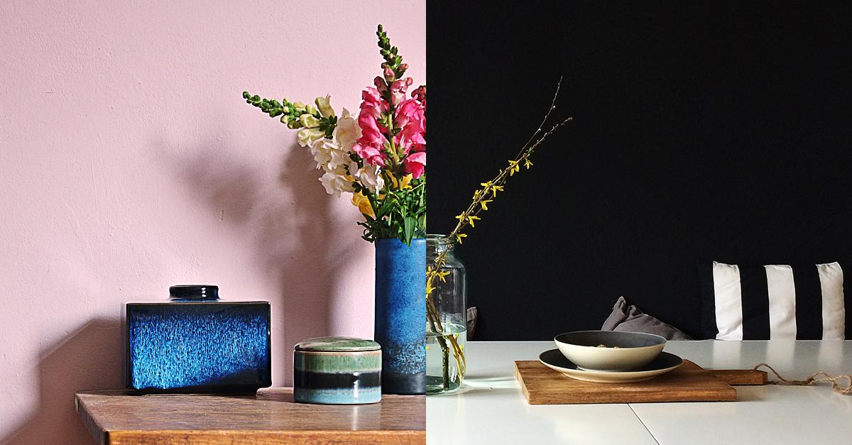 mut zur farbe ambiente blog. Black Bedroom Furniture Sets. Home Design Ideas