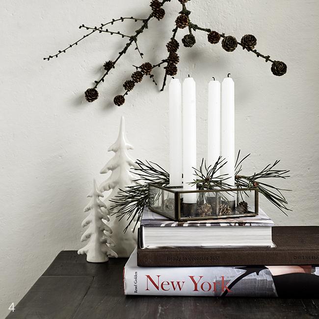 ambiente blog stilvolle nacht heilige nacht. Black Bedroom Furniture Sets. Home Design Ideas