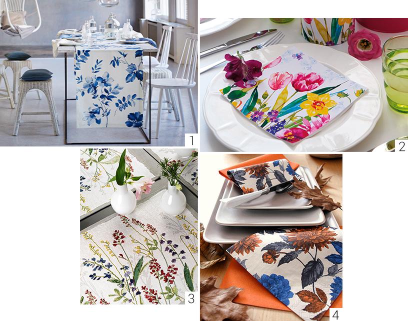Ambiente-Tischwäsche-Proflax-IHR-Sander-Paw-Blumenmuster-Tischdecken-Servietten-Cottage-Stil-Tischset-02