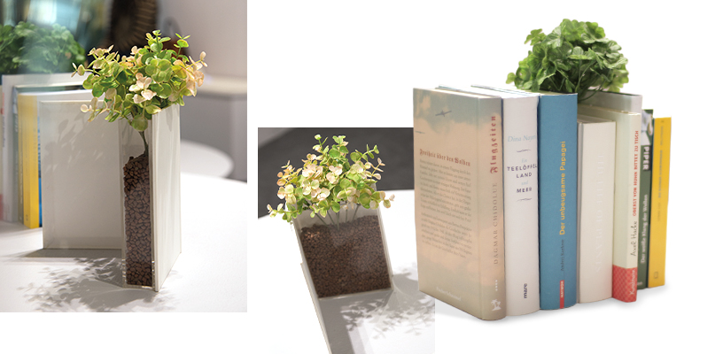 grün-Bilderbuch-Ambiente-Talente-2