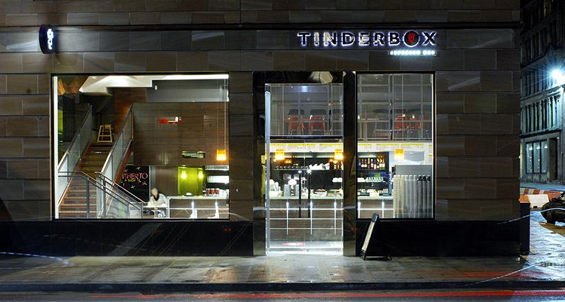 cafe-bar-tinderbox