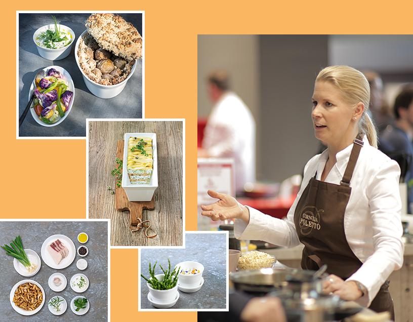 Cornelia-Poletto-Küche-Kochen-Formen-Ambiente-Blog