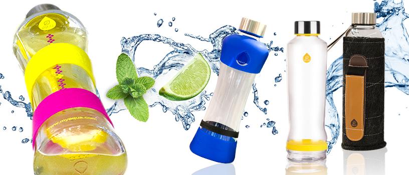 Equa-öko-Zitrone-Minze-Erfrischung-Sommer-wasser-2