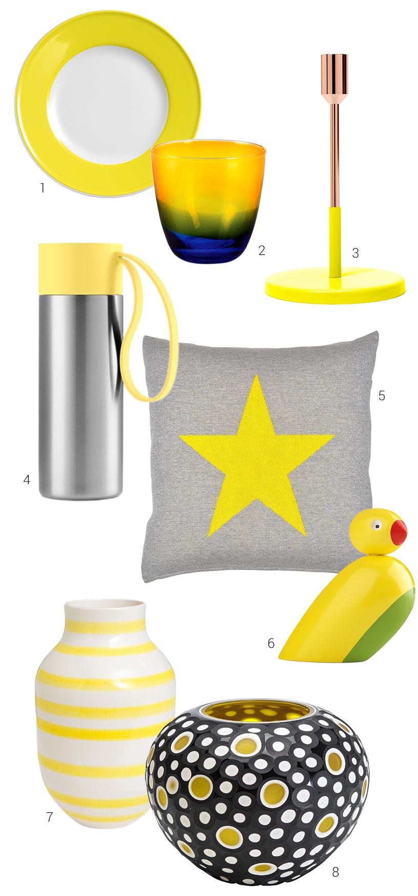 Design-Gelb-Trend-Farbe-Dibbern-Etna-Serax-Eva Solo-Lenz&Leif-Rosendahl-Kähler-Kare-02
