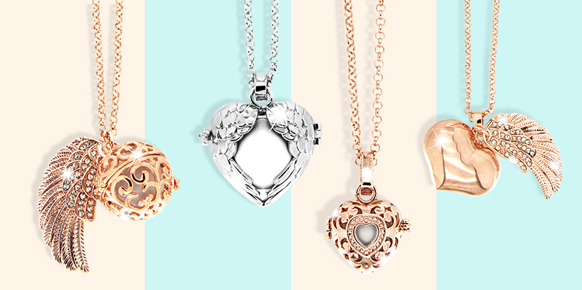 Jewellery_gift_Valentine's Day_Ambiente_chain_04