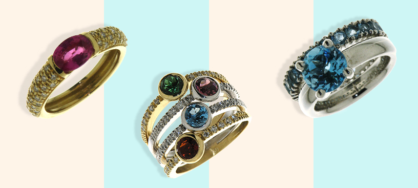 Jewellery_gift_Valentine's Day_ring_Ambiente_02