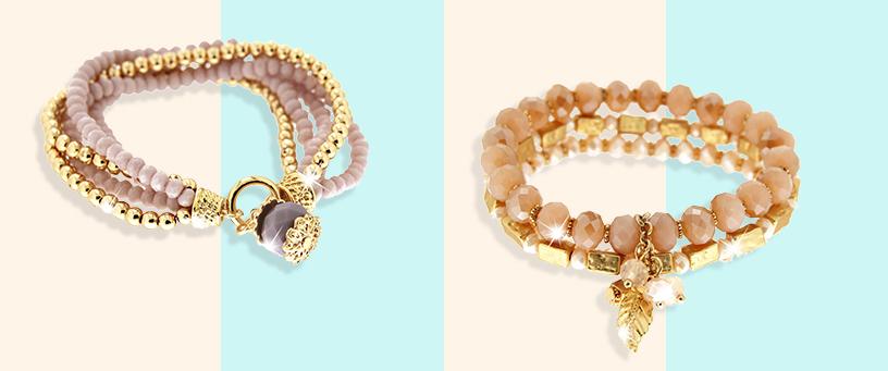 Jewellery_gift_Valentine's Day_Ambiente_bracelet_03