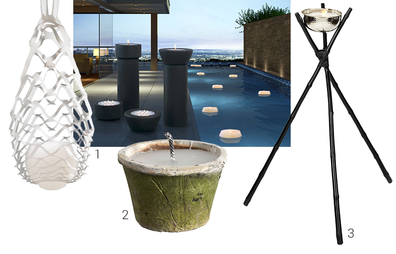 Ambiente_Kerzen-XXL-Dachterrassen-Lofts-Hotellobby-Terrakotta-Töpfe-Baumkerzen-Schwimmkerzen-04