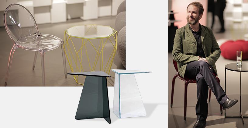 Interior-Möbel-Produktdesign-Wohnen-Porzellan-3