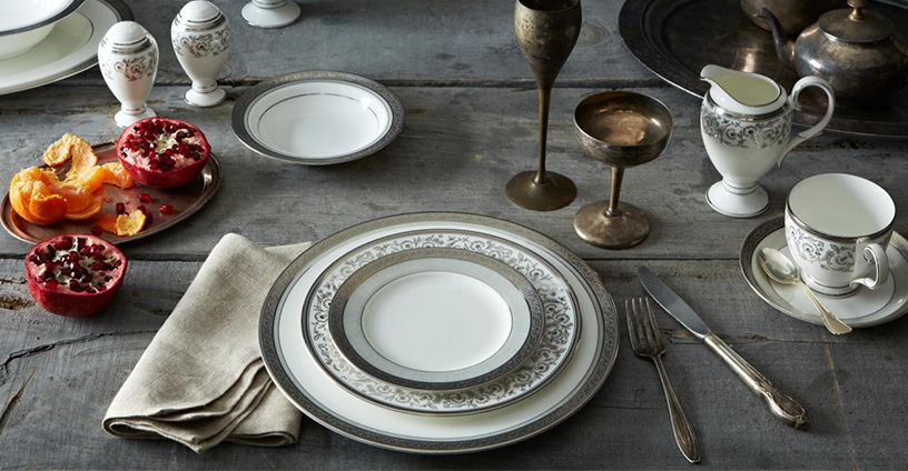 noritake-table-deco-dishes-01
