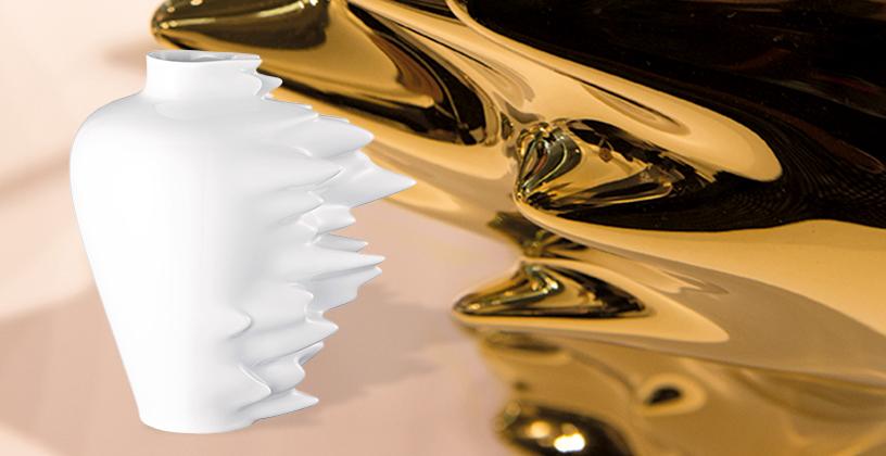 Interior-Möbel-Produktdesign-Wohnen-Porzellan-2