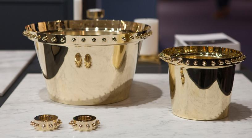 Skultuna-Gold-Vase