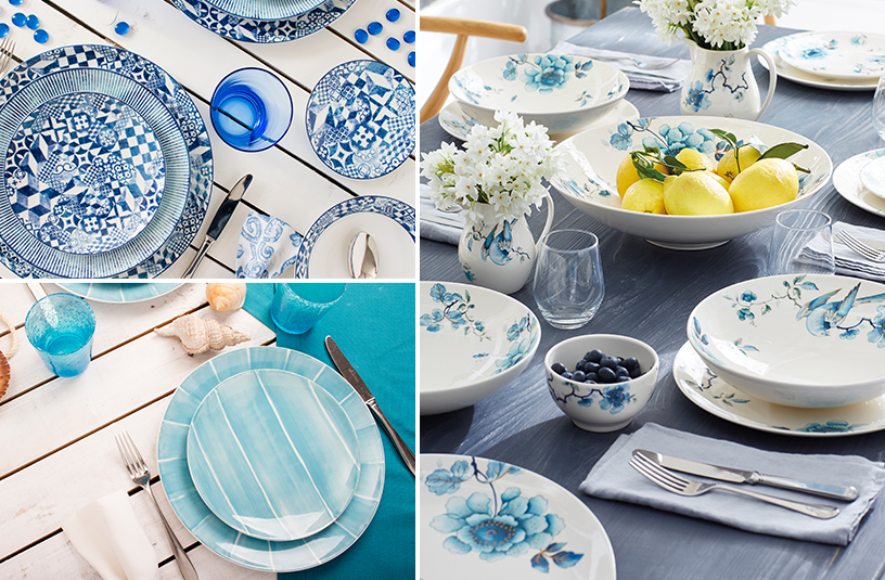 spal-wedgwood-table-deco-dishes-04