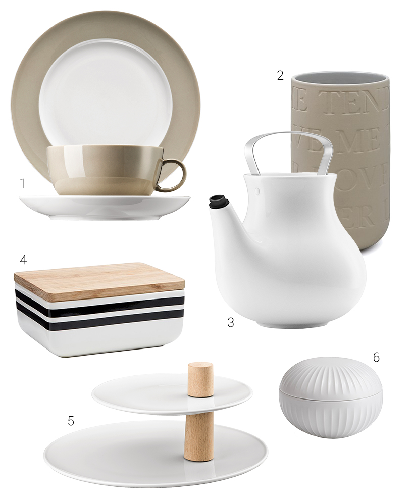 Thomas-Kähler-Eva Solo-Weiss-Grau-Interior Design-03