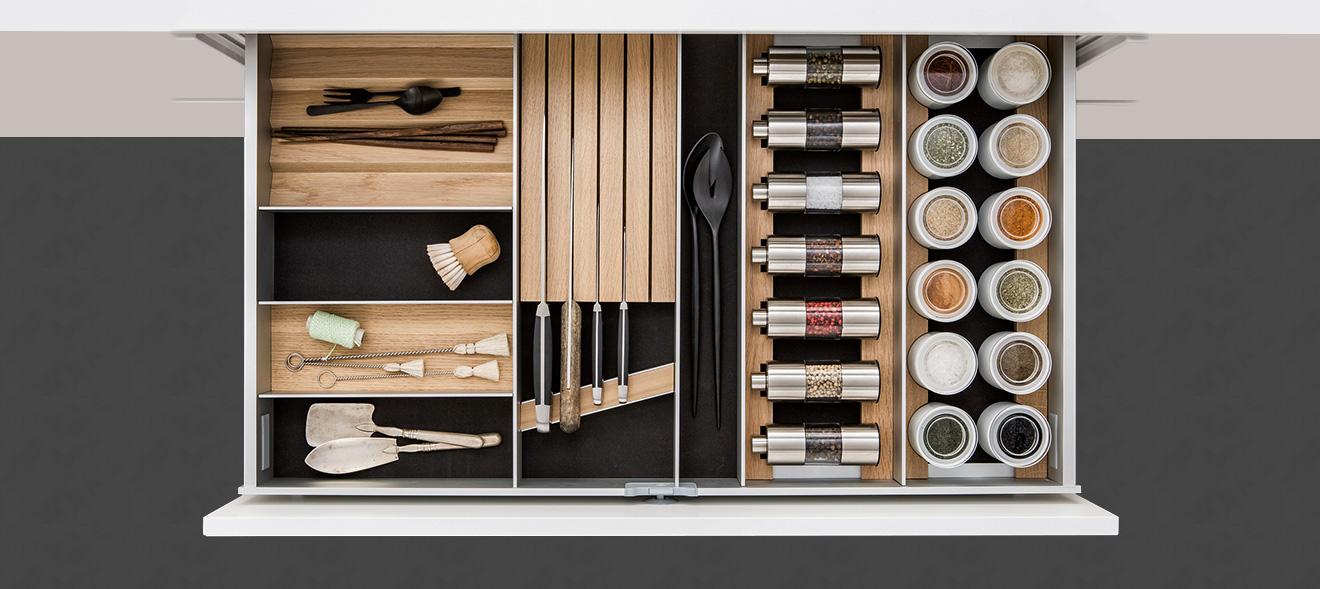 Ambiente Blog Ambiente Blog Küchentrends Die Küche Ist Zum Wohnen Da