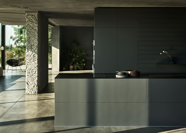 Ambiente Blog Ambiente Blog Kitchentrends Kitchens Are For
